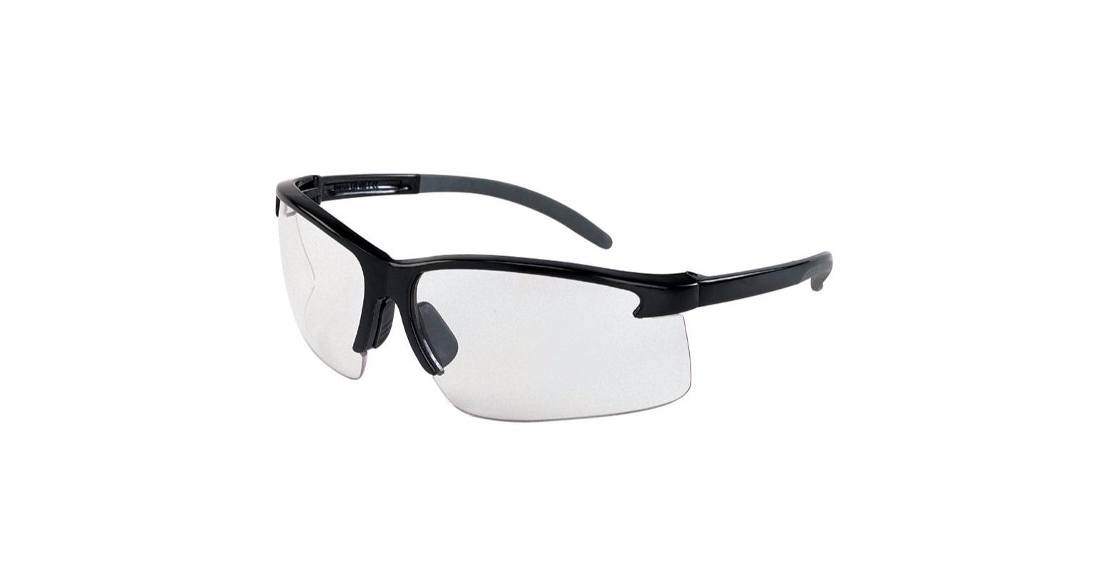 Защитные очки Perspecta 1900  a7e25c09f5b9f